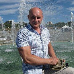 Сергей, 48 лет, Чебоксары
