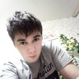 Дмитрий, 27 лет, Юрюзань