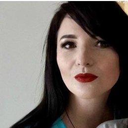 Тетяна, 42 года, Черновцы