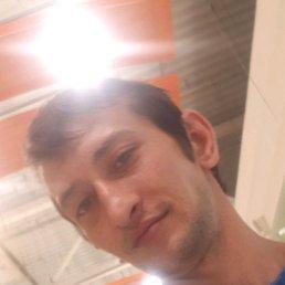 Николай, 28 лет, Богатые Сабы