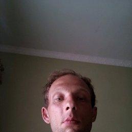 Вадим, 34 года, Дружковка