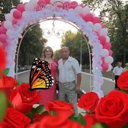 Елена, 50 лет, Первомайск