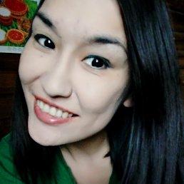 Альбина, Улан-Удэ, 35 лет