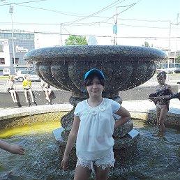 Дарья, 17 лет, Калининград