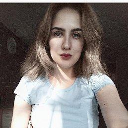 Полина, 20 лет, Хабаровск