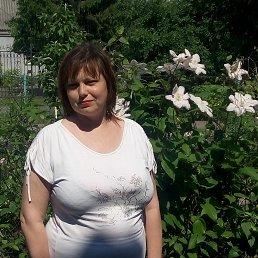 Наташа, 39 лет, Узин