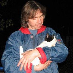 Михайло, 55 лет, Запорожье