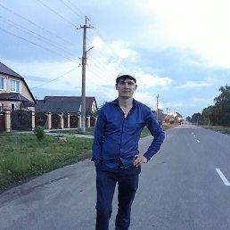Алексей, 29 лет, Земетчино