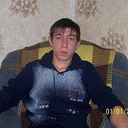 ТИМОФЕЙ, 32 года, Кемерово