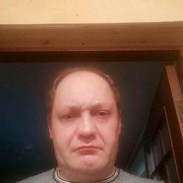 Василий, 50 лет, Фряново