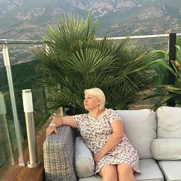 Алена, Курск, 50 лет