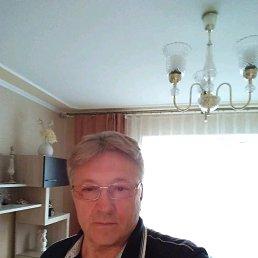 Евгений, 64 года, Углич