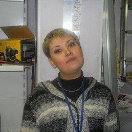 Татьяна, Кемерово, 38 лет