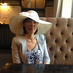 Елена, 49 лет, Томск