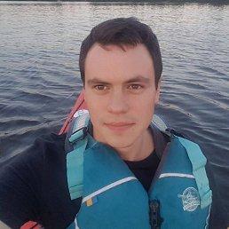 Alex, 27 лет, Киев