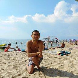 Вася, 37 лет, Селидово