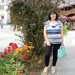 Светлана, 57 лет, Солнечногорск