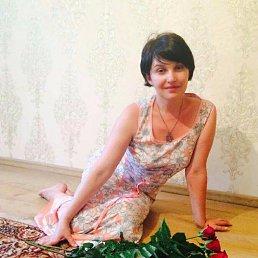 Леся, 44 года, Запорожье