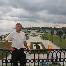 Сергей, 45 лет, Талакан