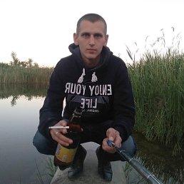 Виктор, 28 лет, Лисичанск