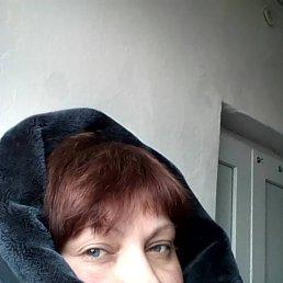 Элла, 38 лет, Знаменка