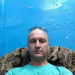 Сергей, 45 лет, Рузаевка