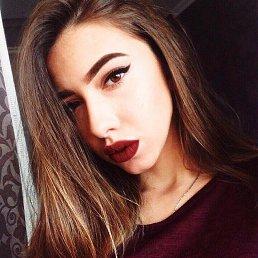 Кристина, 17 лет, Гатчина