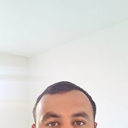 Пайрав, 30 лет, Истра
