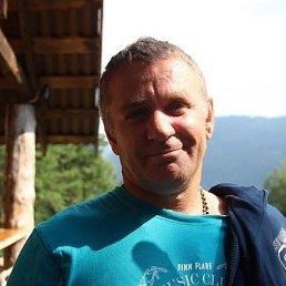 Яков, 50 лет, Кемерово