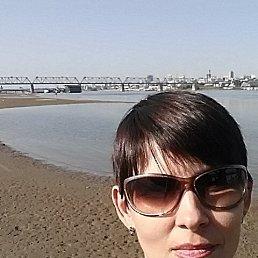 Натали, 47 лет, Междуреченск