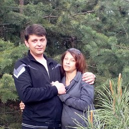 Maksim, 40 лет, Беловодск