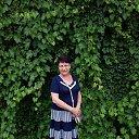 Фото Виктория, Бердянск, 55 лет - добавлено 2 сентября 2019 в альбом «Мои фотографии»