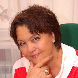 Татьяна, , Каменское