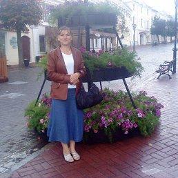 оксана, 44 года, Велиж