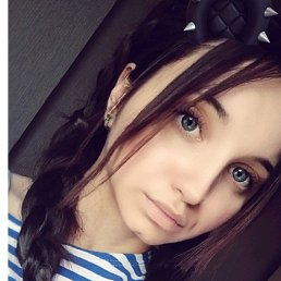 Катя, 24 года, Люберцы