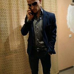 Hazar, 29 лет, Великодолинское