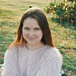 Оленька, 24 года, Челябинск