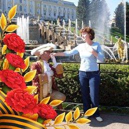 София, 60 лет, Нижний Новгород