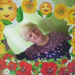 Лариса, 56 лет, Глухов