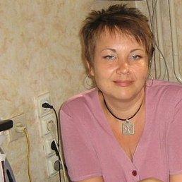 Татьяна, 48 лет, Красный Сулин