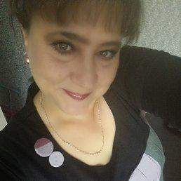 Светлана, 45 лет, Карабаш