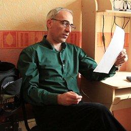 Вячеслав, 49 лет, Удомля
