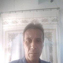 Пётр, 53 года, Кавказская