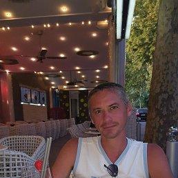Сергей, 40 лет, Регенсбург