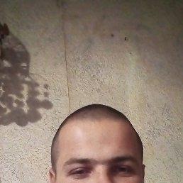Андрей, 30 лет, Херсон