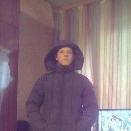 САША, 16 лет, Киев