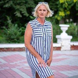 Татьяна, 45 лет, Новая Каховка