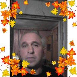 Олег, 50 лет, Лисичанск