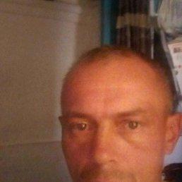 Алексей, 44 года, Черемхово