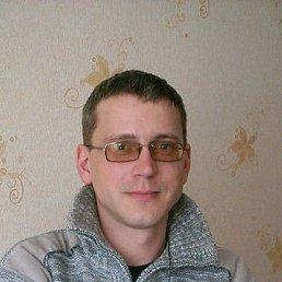 Андрей, 34 года, Хабаровск